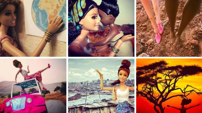 white-savior-barbie-on-instagram