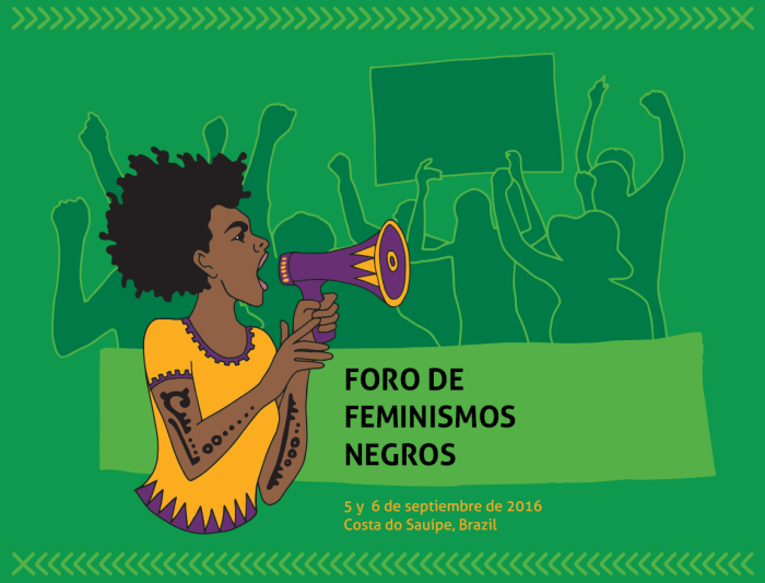 Black-Feminisms-Forum-Megaphone-Text-5&6Sept-SP