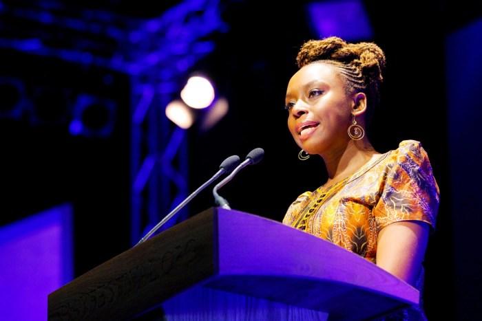 Chimamanda-Ngozi-Adichie-Afrofeminas