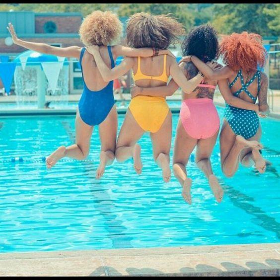 piscinas_ Afroféminas