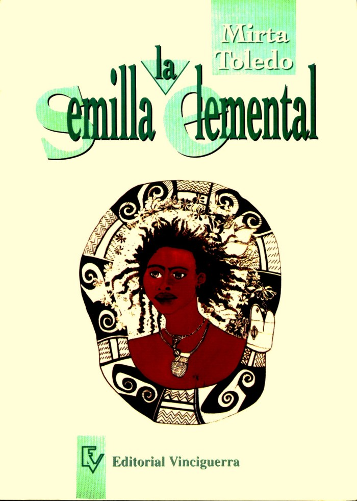 La semilla Elemental