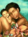 maternidades-negras