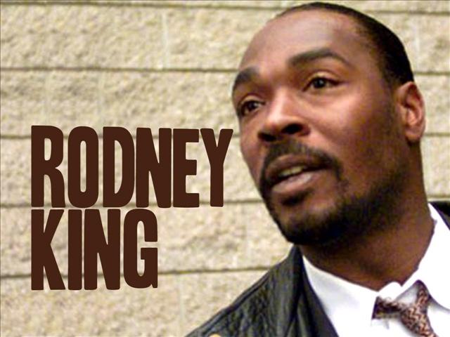 oj-simpson-rodney-king