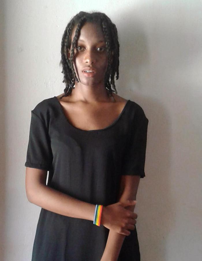 colaboradora-afrofeminas