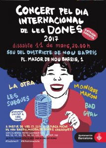 cartell_concert-dia-de-les-dones-730x1024