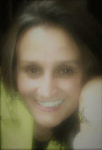 Isabel Cristina Idarriaga