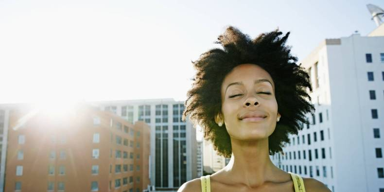 o-black-woman-happy-with-life-facebook