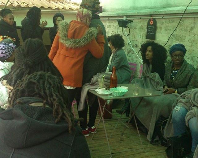 mwasi event (1)
