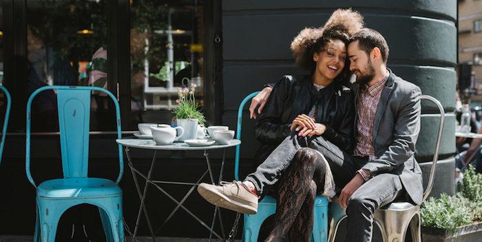 Simone-Becchetti-Interracial-Couple-dating