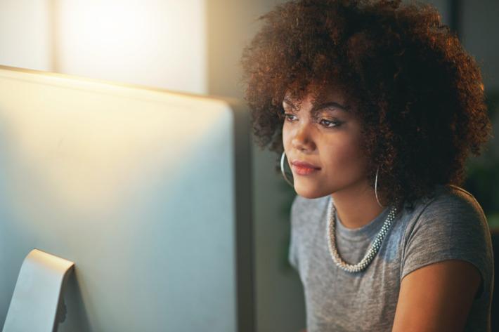 23-black-women-work-wages.w710.h473