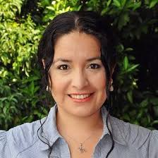 Mary lara salvatierra