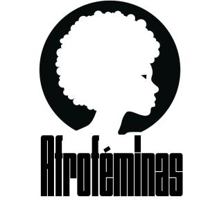 cropped-logoafrofc3a9minas