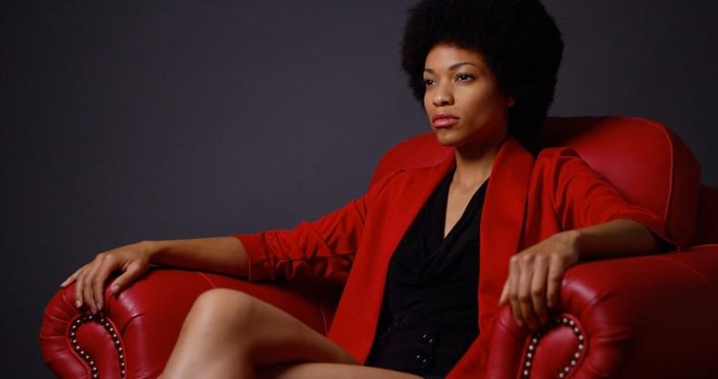 Mitos sobre la mujer negra