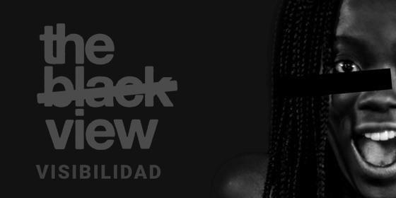The Black View se presenta en el Festival de Cine de Zaragoza