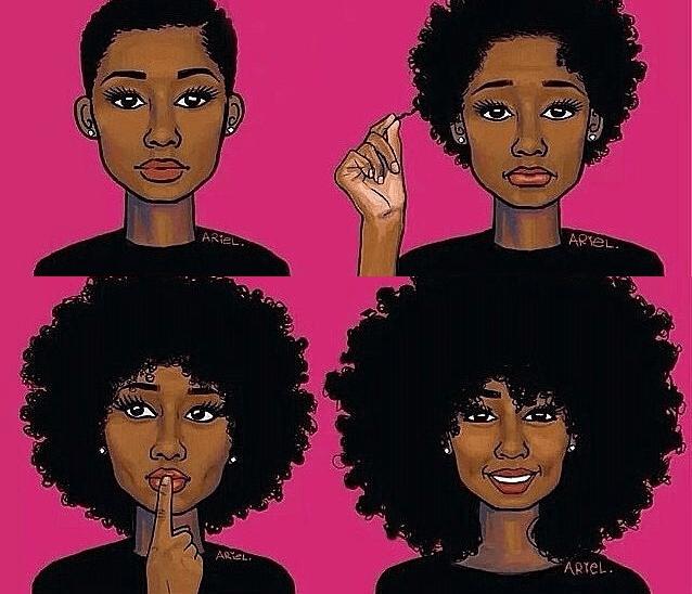 Como-aumentar-o-crescimento-do-cabelo