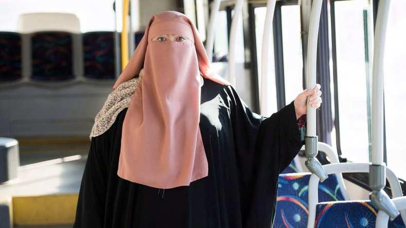 niqab-autobus-montreal