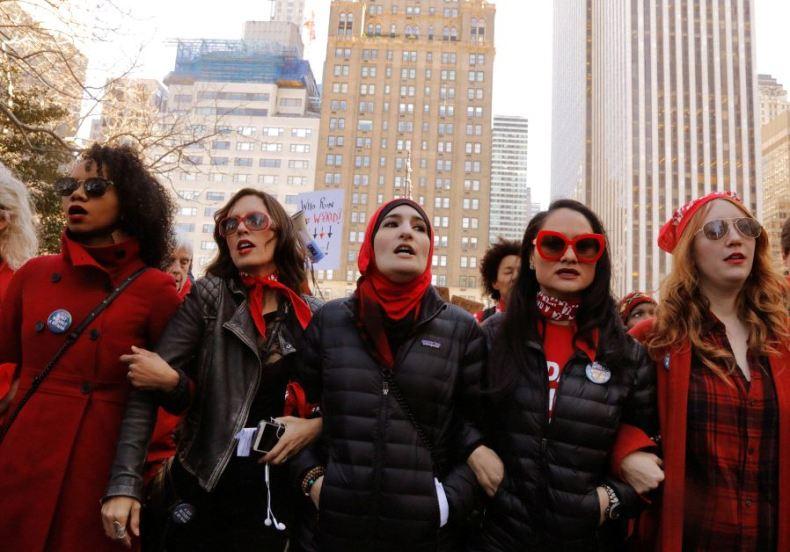 Tu silencio no te protegerá: Racismo en el movimiento feminista