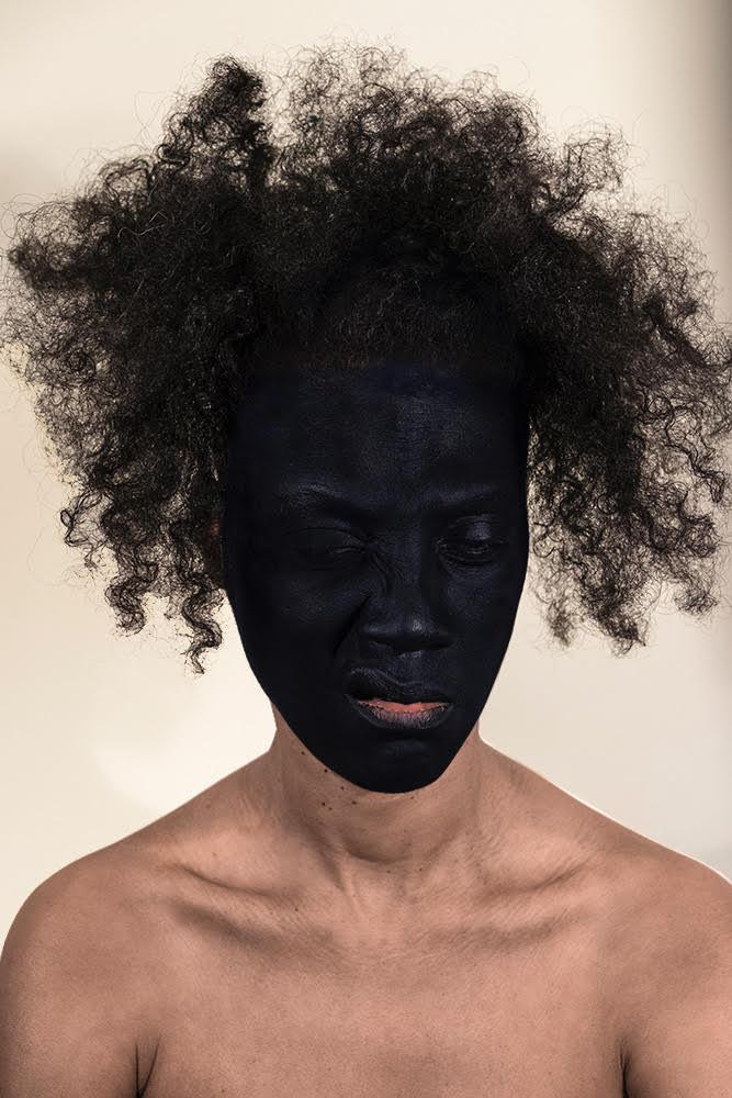 Afronomadness2