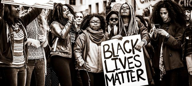 ¿Qué es ser activista?
