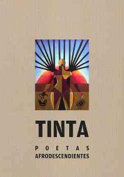 tinta1