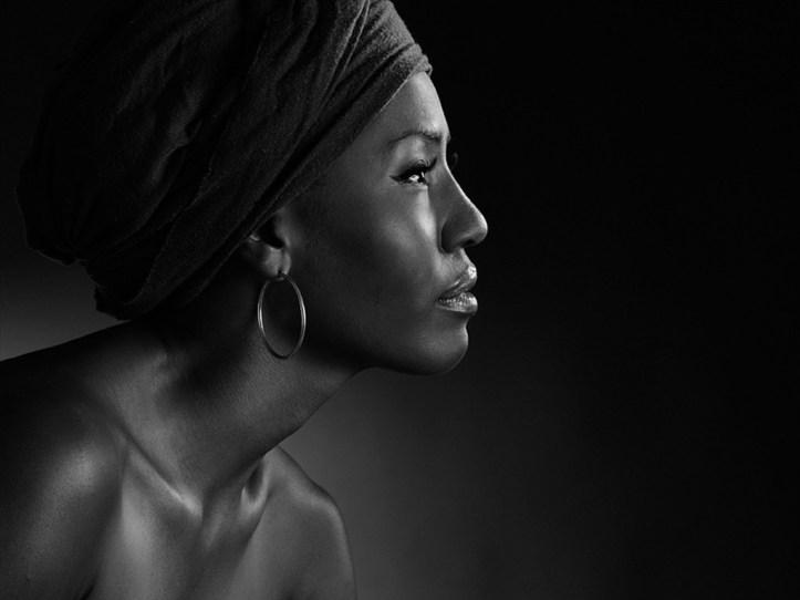 ¿No soy yo una mujer? Racismo en el movimiento feminista (III)