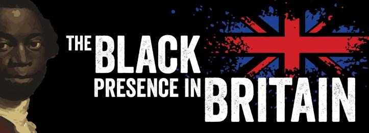 cropped-black_banner_presence3