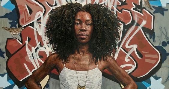Quiénes somos como mujeres negras. Nuestro verdadero poder