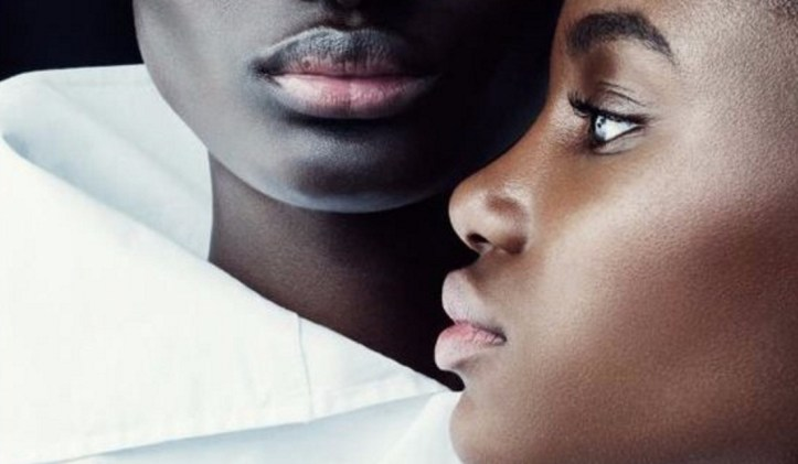 """""""Pero tú no eres negra"""": Hablando desde el cuerpo racializado mixto y el privilegio colorista"""