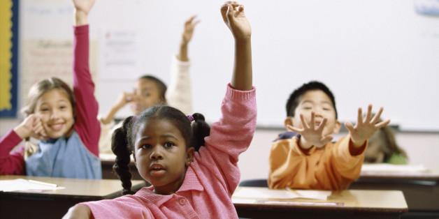 Afrontar la pobreza en las aulas