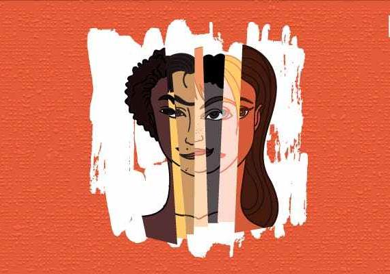 Interseccionalidad. Asignatura pendiente del feminismo en España