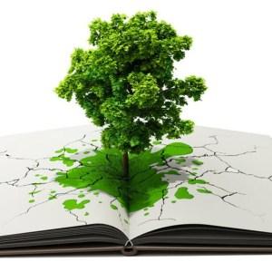 Libros Eco