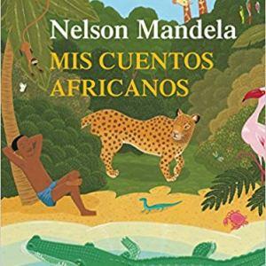 Libros infantiles y juveniles Afro & Eco