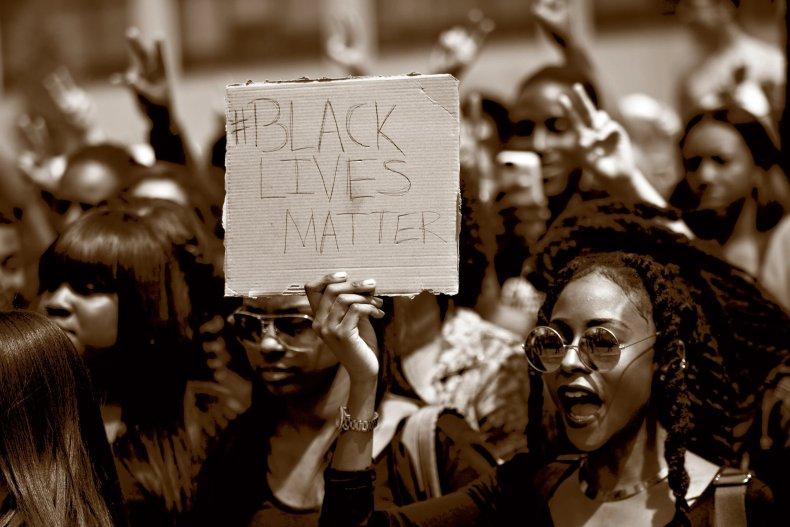 Las posibilidades de la alteridad o de las construcciones en clave cibernética de negritud / Afroféminas
