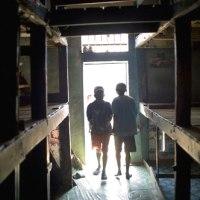Madagascar, la peste nera arriva dalle carceri