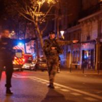 Gli attentati di Parigi e i progetti del Califfato