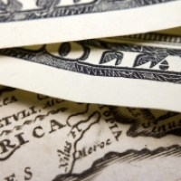Nuovo studio lancia l'allarme sul debito dei paesi aficani
