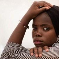 Perché tante donne hanno scelto di unirsi a Boko Haram