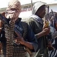 I pirati somali tornano all'abbordaggio nel Corno d'Africa