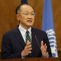 La World Bank stanzia un finanziamento record per l'Africa