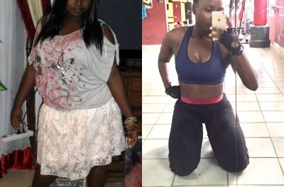 It took me 2 months to lose most of the weight but almost 6 years to learn how to keep the weight off