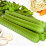 Can celery juice really transform your health?
