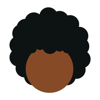 Afro_Sticker_Friday_Comp