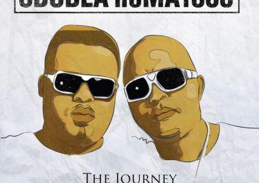 Sdudla Noma1000 - Isingingci (feat. Mr. Luu & MSK) 2017