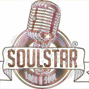 Soulstar - My Number (feat. DJ Fortee) 2017