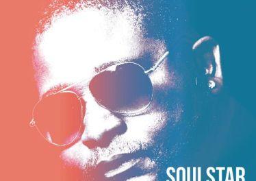 Soulstar - Valencia (feat. Cuebur) 2017