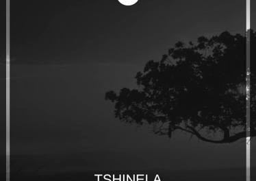 Citizen Deep - Tshinela (feat. Sol Stringer) 2017