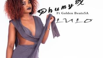 Phumy X - Lulo (feat. Golden Beats SA) 2017