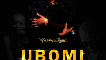 Portia Luma - Ubomi (feat. Liyanna B & Bee Deejay) 2017