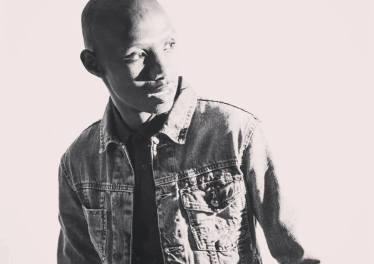 Infinix & Thandi Draai - Searching (Caiiro's NYC Remix). afro house musica, afro beat, datafilehost house music, mzansi house music downloads, south african deep house, deep house datafilehost, latest south african house, top african songs of all time