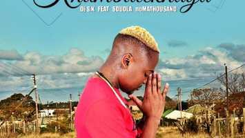 DJ SK feat. Sdudla Noma1000 - Khumbulekhaya (2017)
